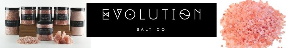 Evolution Salt Bath Soap Sole Peppermint 4.5 Oz