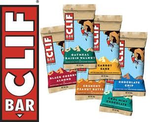 Clif Kid Zbar Zbar Organic(95%) Choc Brownie 7.62 Oz
