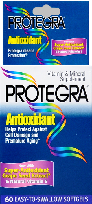 Protegra Cap 60 By International Vitamin Corporat Item No.:4310029 NDC No.: 36652037718 UPC No.: 636652377186 Item Description: Multivitamins Other Name:Protegra Therapeutic Code: 882800 Therapeutic C