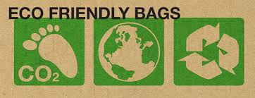 Eco-Friendly Bags Diaper Sacks Scent d 300 Count Ct