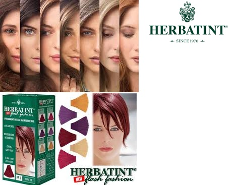 Herbatint Hair Color 10Dr Lt Cp Gold 4 Fz