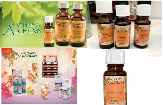 Nature's Alchemy Carrier Oil Jojoba 4 Fz