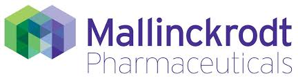 RX ITEM-Gablofen 20Kmcg 20 Vial 20Ml By Mallinkrodt Pharma