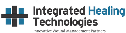 '.Integrated Healing Technologies.'