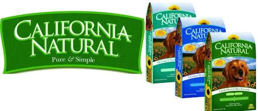 California Natural B Complex Liquid 1 Fz