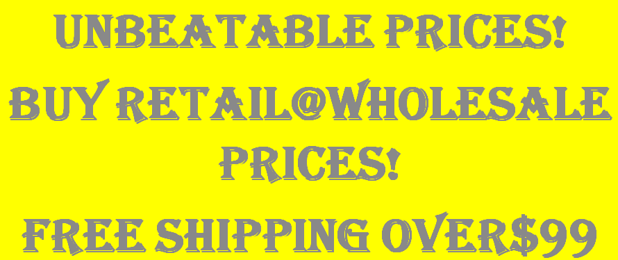 American Pharma Wholesale Free Shipping over $99
