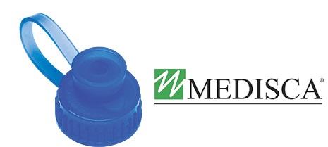 Medisca Adapt 25 By Medisca Item No.:4366179 NDC No.: 38779783004 UPC No.: 038779783046 Item Description: Labware & Accessories Other Name:Medisca Adapt Therapeutic Code: Therapeutic Class: IV Supplie