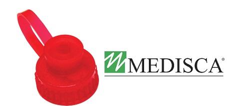 Medisca # 7813 Medisca Adapt 20 By Medisca Item No.:4382796 NDC No.: 38779781301 UPC No.: 038779781318 Item Description: Labware & Accessories Other Name:Medisca Adapt Therapeutic Code: 940000 Therape