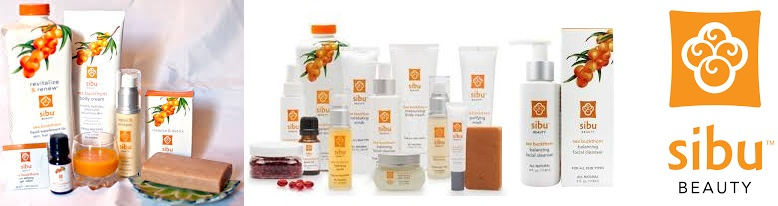 Sibu Beauty Night Cream Replenishing 1 Oz