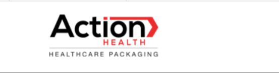 ACTION HEALTH, SPECIALIZED HEALTH CARE PACKAGING