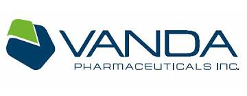 '.Fanapt 10mg Tab 60 by Vanda Ph.'