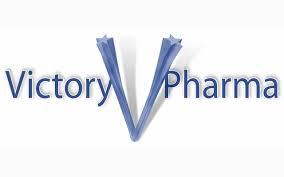 RX ITEM-Naprelan 750(6) 500 Tab 20 By Victory Pharma