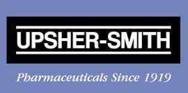 Fortical Nasl 200 Spray Spray 3.7ml by Upsher Smith Pharma