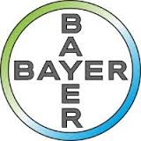 '.Yaz 0.02 3(24) Tab 3X28 By Bayer Pharma.'