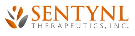 Levorphanol 2mg Tab 100 by Sentynl Therapeutics-Narc