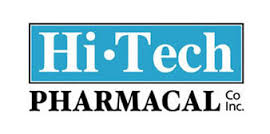 RX ITEM-Hydrocodone-Homa 5-1.5Mg-5 Syrup 473Ml By Hi-Tech Pharmacal-Narc