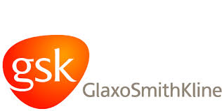 '.Ixiaro 6Mcg 0.5Ml Syringe 0.5Ml By Glaxo.'
