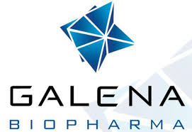 '.Zuplenz 4Mg Flm 30 By Midlantic Pharma.'