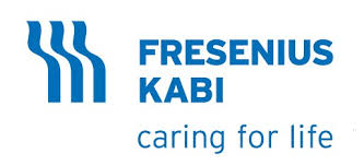 '.Meropenem 500Mg Vial 10 By Fresenius Kab.'