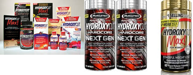 Item No.:S1147982 Hydroxycut Hardcore Elite 100 Cap Unit Type:Each Category: Sport Supplements Artificial Ingredients:No Refined Sugar:No Low Carb:No Low Sodium:No Dairy Free:Yes Gluten Free:No Vegan: