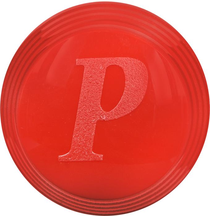 Pepcid Cmplte Berry Tab 25