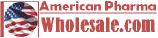 '.American Pharma Wholesale.'