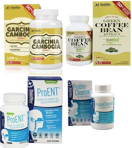 7 day fast weight loss gnc