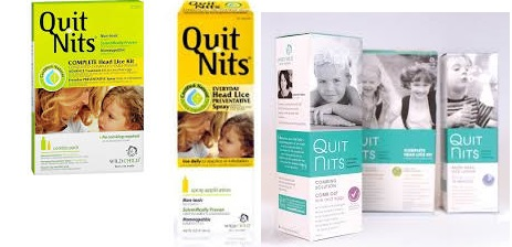 Quit Tea Multi Vitamins Quit Nutrition 30 Cap