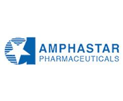 Enoxaparin 100mg/ml Syg 10 by Amphastar Pharma