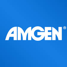 RX ITEM-Enbrel 50Mg/Ml Syringe 4 By Amgen