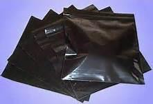 Ostaway X-Bag 8 X 8 Disposal Bag