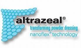 Altrazeal .75 Gram Transforming Pwd