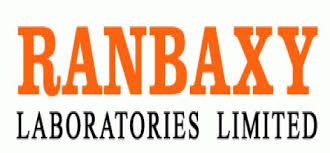 '.Ranbaxy Pharmaceuticals (Grx).'