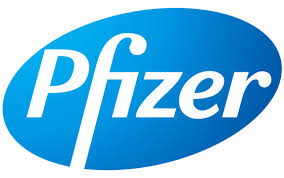 '.PFIZER SPECIALTY DRUGS.'