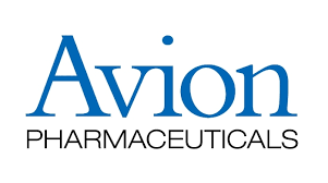 AVION PHARMACEUTICALS LLC