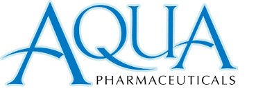 AQUA PHARMACEUTICALS, LLC