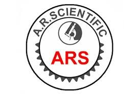 AR SCIENTIFICB
