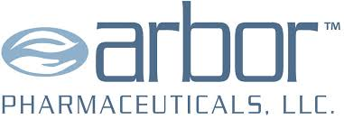 ARBOR PHARMACEUTICALS INC