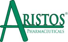 ARISTOS PHARMACEUTICALS INC