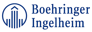 '.Glucagen 1Mg/Ml Vial 10 By Boehringer In.'