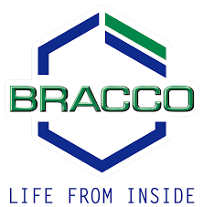 Cystografin 30% Btl 10X100ml by Bracco Diagnostics