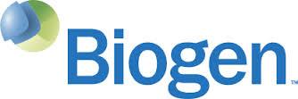 RX ITEM-Avonex 30Mcg .5ml Kit 4 by Biogen Refrigerated