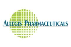 RX ITEM-Margesic 50 325 40 Cap 100 By Allegis Pharma