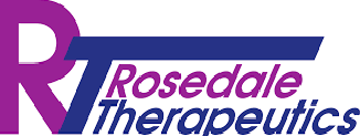RX ITEM-Ergomar 2Mg Tab 20 By Rosedale Therapeutics