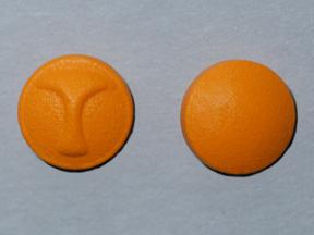 Aspirin Ec 325 Mg Tab 100 by Major Pharma Generic Ecotrin