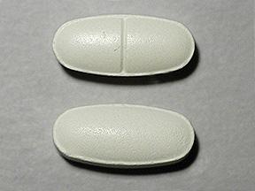 Calcium Carbonate 600 mg Tab 100 Unit Dose Pack By Major Pharma
