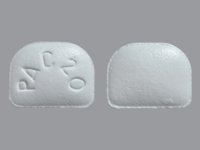 '.Pepcid Max Tablet Original 25C.'