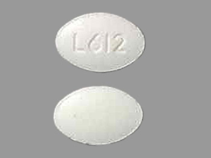 '.GNP Loratadine 10 mg Tab 90 .'