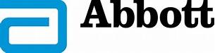Reagent Architect™ General Chemistry Alkaline Phosphatase 11,350 Tests