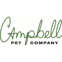 SNARE SNAPPY 49 By Campbell Pet
